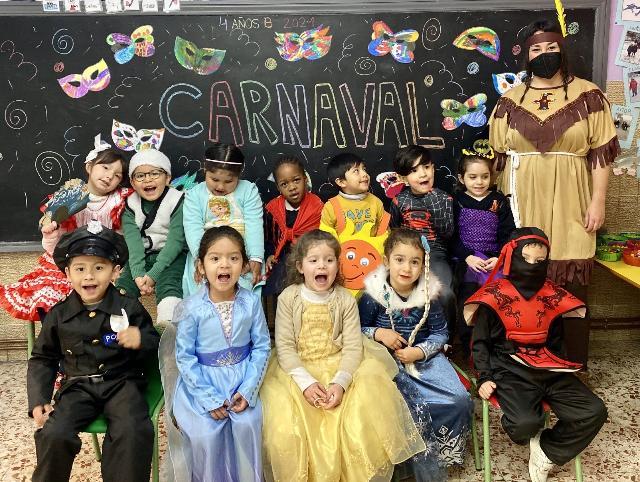 Carnaval_La-Merced1_640_482