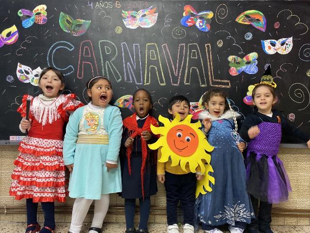 Carnaval_La-Merced2_640_480