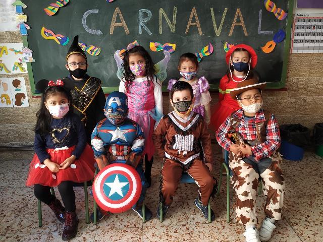 Carnaval_La-Mercedthumbnail_IMG_20210212_093245_640_480