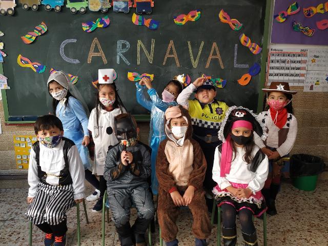 Carnaval_La-Mercedthumbnail_IMG_20210212_093625_640_480