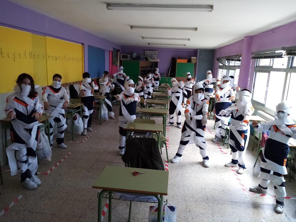 La_Merced_Carabanchel-5ºA-2_1024x768