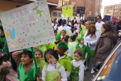 carnaval-2018_colegio-l20180209_155429