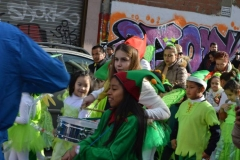 carnaval-2018_colegio-lDSC_0033