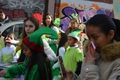 carnaval-2018_colegio-lDSC_0034