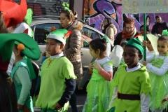 carnaval-2018_colegio-lDSC_0035