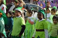 carnaval-2018_colegio-lDSC_0036