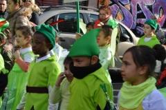carnaval-2018_colegio-lDSC_0037