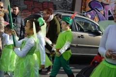 carnaval-2018_colegio-lDSC_0038