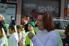 carnaval-2018_colegio-lDSC_0039