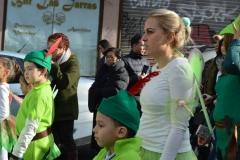 carnaval-2018_colegio-lDSC_0040