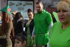 carnaval-2018_colegio-lDSC_0042