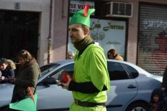 carnaval-2018_colegio-lDSC_0043