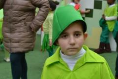 carnaval-2018_colegio-lDSC_0155
