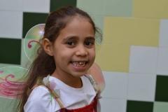 carnaval-2018_colegio-lDSC_0159