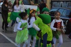 carnaval-2018_colegio-lDSC_1555
