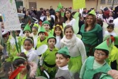 carnaval-2018_colegio-lc8a509c2-7a22-4684-a425-201d99f91eed