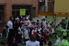 carnaval-2018_colegio-lDSC_0151
