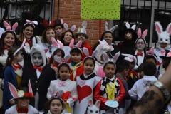 carnaval-2018_colegio-lDSC_0153