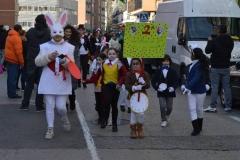 carnaval-2018_colegio-lDSC_1567