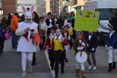 carnaval-2018_colegio-lDSC_1568