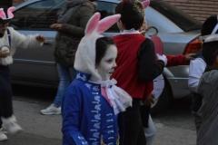 carnaval-2018_colegio-lDSC_1569