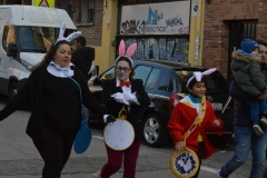 carnaval-2018_colegio-lDSC_1570
