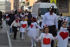 carnaval-2018_colegio-lDSC_1574