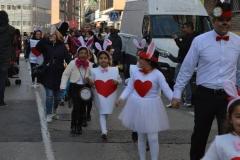 carnaval-2018_colegio-lDSC_1575