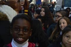carnaval-2018_colegio-lDSC_1589