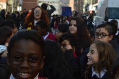 carnaval-2018_colegio-lDSC_1590