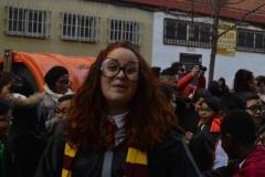 carnaval-2018_colegio-lDSC_1699
