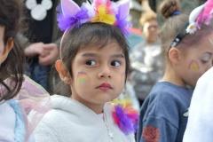 carnaval-2018_colegio-lDSC_0094