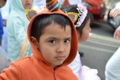 carnaval-2018_colegio-lDSC_0095