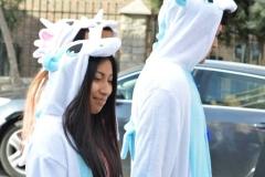 carnaval-2018_colegio-lDSC_0097