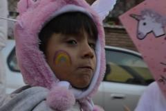 carnaval-2018_colegio-lDSC_1529