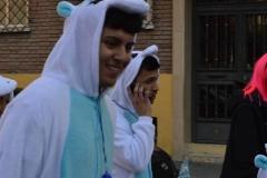 carnaval-2018_colegio-lDSC_1532