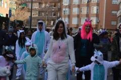 carnaval-2018_colegio-lDSC_1669