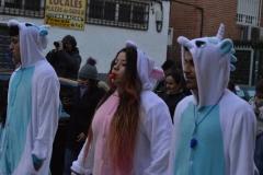 carnaval-2018_colegio-lDSC_1670