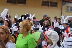 carnaval-2018_colegio-lDSC_1697
