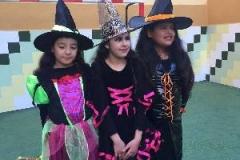 carnaval-2018_colegio-l2018-02-09-PHOTO-00000029