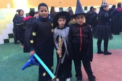 carnaval-2018_colegio-l2018-02-09-PHOTO-00000030