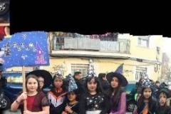 carnaval-2018_colegio-l2018-02-09-PHOTO-00000049