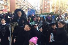carnaval-2018_colegio-l2018-02-09-PHOTO-00000057