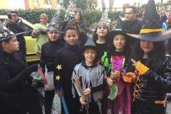 carnaval-2018_colegio-l2018-02-09-PHOTO-00000061