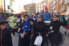 carnaval-2018_colegio-l2018-02-09-PHOTO-00000068