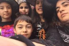 carnaval-2018_colegio-l2018-02-09-PHOTO-00000071