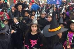 carnaval-2018_colegio-l2018-02-09-PHOTO-00000072