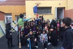 carnaval-2018_colegio-l2018-02-09-PHOTO-00000090
