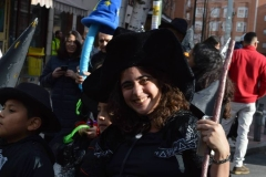 carnaval-2018_colegio-lDSC_0022