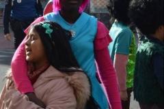 carnaval-2018_colegio-lDSC_0017